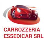 Logo Essedicar